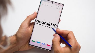 Photo of Android 10 Beta Extends To Samsung's Note 10 As Galaxy S10 Gets First Update