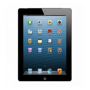 Apple iPad 2 CDMA