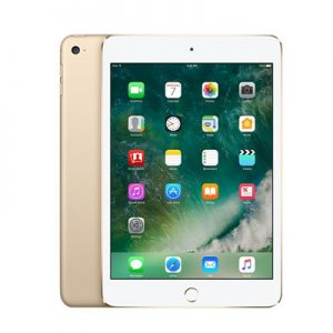 Apple iPad mini 4 (2015)
