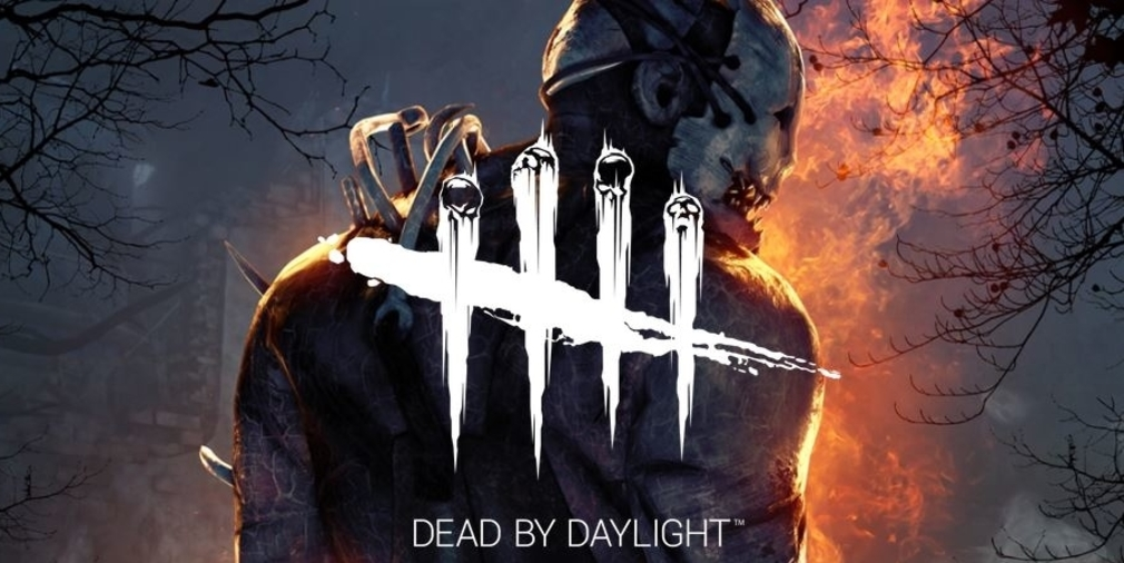 Dead by Daylight is Coming to Mobile