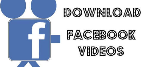 How to Download Face book Videos on Android, IPhone, Windows and Mac