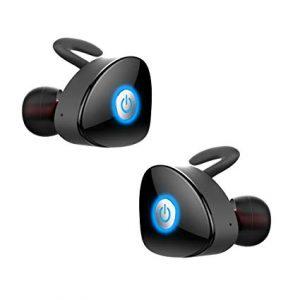 Fkant Gemini – True Wireless Earbuds