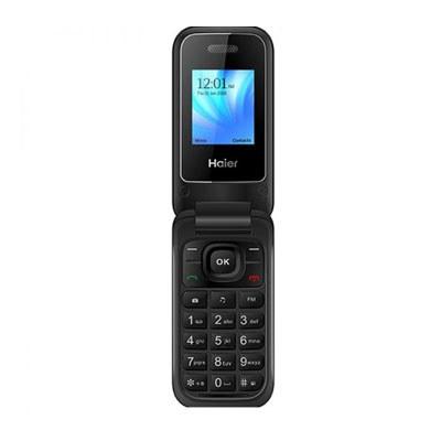 Haier C300