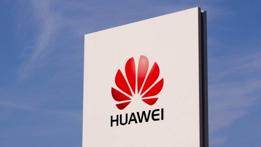Huawei's Q3 Results