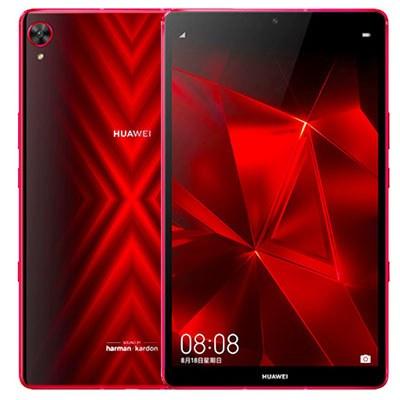Huawei MediaPad M6 Turbo 8.4