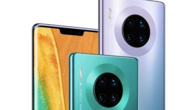 Photo of Huawei Mate 30 Comes Without Google Apps