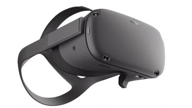 Photo of Oculus Quest is killing it in content sales