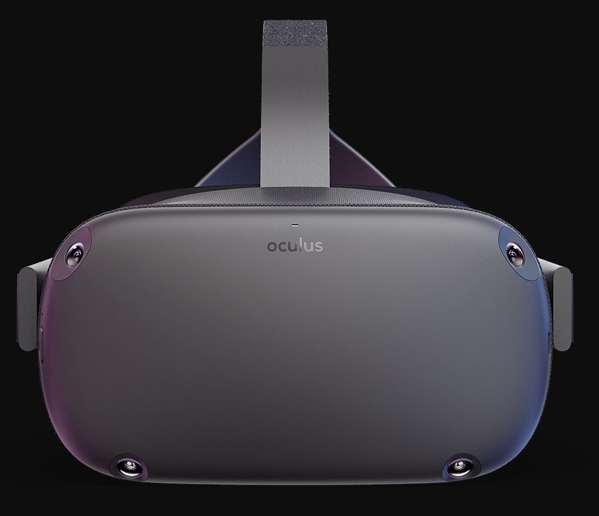Oculus-Quest-is-killing-it-in-content-sales