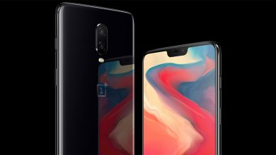 Photo of Update: OnePlus 6 rollout restarted Stable Android 10