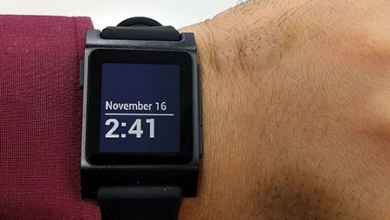 Photo of How Pebble Smartwatches are getting a second life