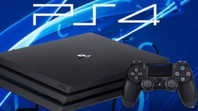 Photo of How To Factory Reset A PS4