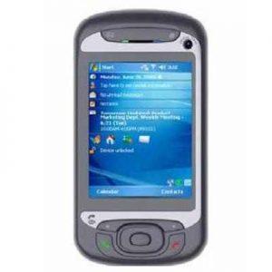 Qtek 9600