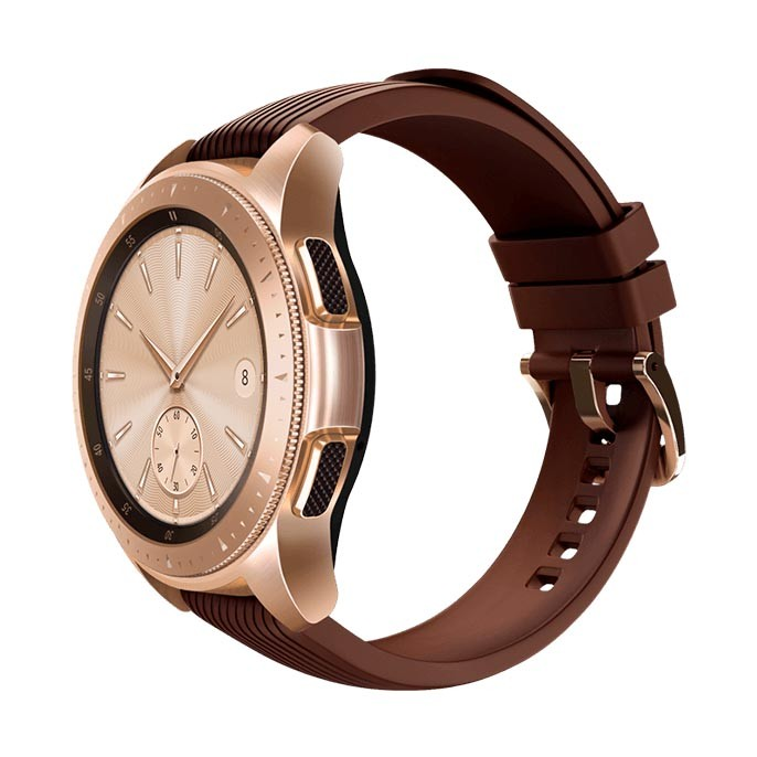 Smart Watch Samsung Galaxy 42mm Rose Gold