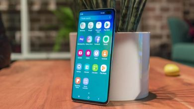 Photo of The Samsung Galaxy S11 Will Have A Massive Battery, According To Leak