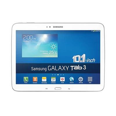 Samsung Galaxy Tab 3 10.1 P5220