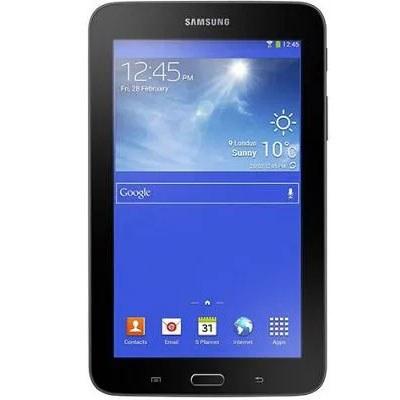 Samsung Galaxy Tab 3 Lite 7.0 3G