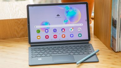 Photo of Samsung Galaxy Tab S6 Review