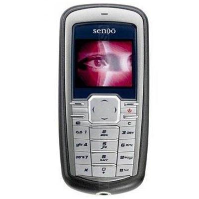 Sendo P600