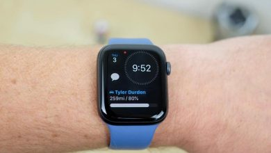 Photo of The Worst Apple Watch Problems, And How To Fix Them