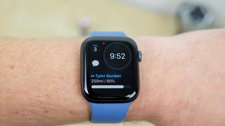 The Worst Apple Watch Problems