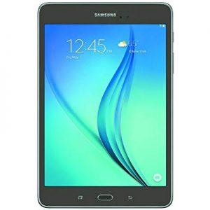 Samsung Galaxy Tab A 8.0 (2015)