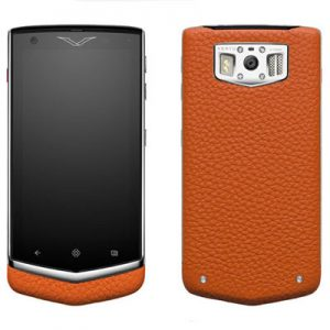 Vertu Constellation 2013
