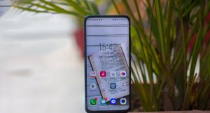 Vivo V15 Pro features to review
