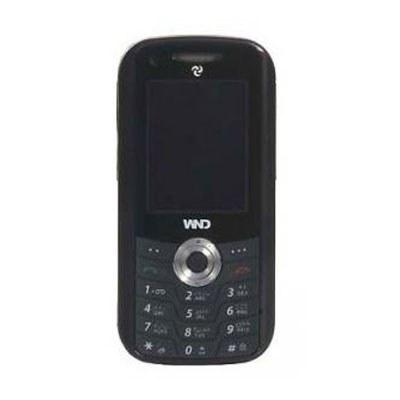 WND Wind DUO 2000