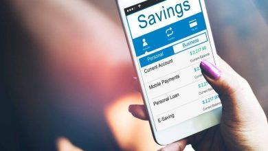 Photo of Best Money saving apps