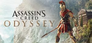 Feel what it was like to live in Ancient Greece in Assassin's Creed Odyssey's New Mode