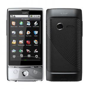 i-mobile 8500