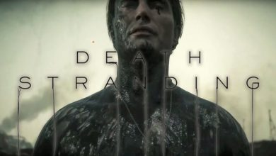 Photo of 6 ways to get more likes in Death Stranding