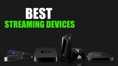 Photo of The Best Streaming Devices For 2019