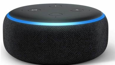 Photo of Alexa Can Now Set Sleep Timers to Simulate