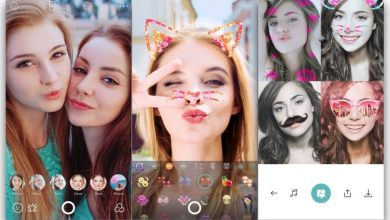 Photo of 5 Best Selfie Camera Apps for Android