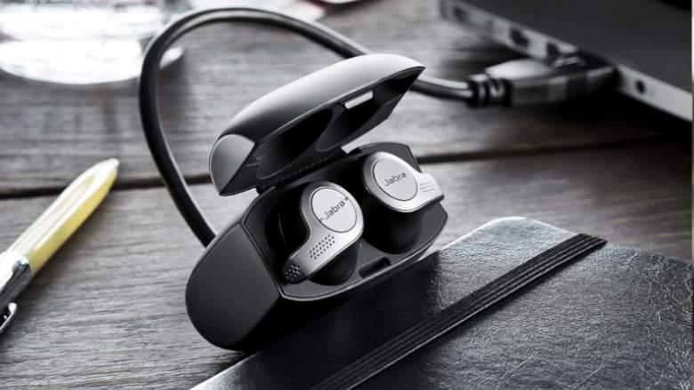 Best True Wireless Earbuds for iOS