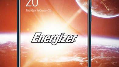 Photo of PowerMax P18K- Energizer's newest power bank can make phone calls!