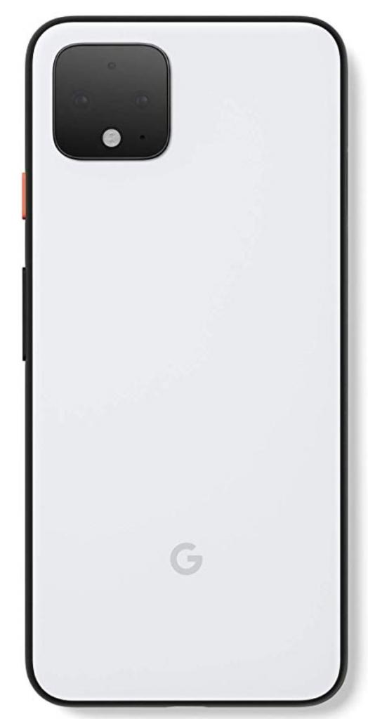 Google-Pixel-4-4-XL-Back