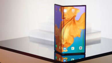 Photo of Huawei Mate X Goes On Sale In China & Sells Out First Batch In Minutes