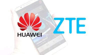 Photo of Huawei & ZTE Could Lose What Little Business they Have In United States