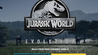 Photo of Jurassic World Evolution – A Complete Review
