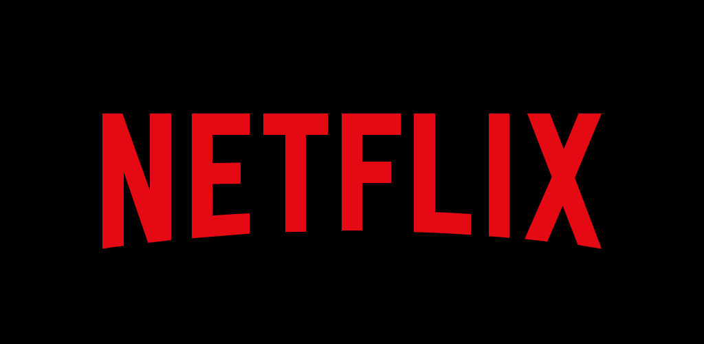 Netflix Android/iOS Apps for Daily Use