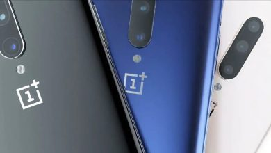 Photo of OnePlus Data Breach: CERT-In Issues Advisory After Indian OnePlus Users' Data Stolen