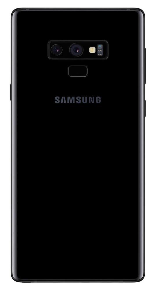 Samsung-Galaxy-S9-Camera