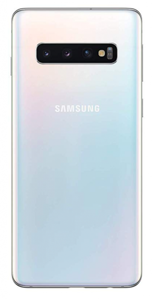 Samsung-galaxy-s10-back