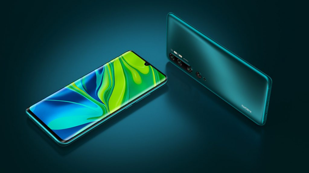 Xiaomi Unveiled What Might Just Be The Best Camera Phone & The Best Cheap Phone, Ever!