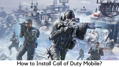 Photo of How to Install Call of Duty Mobile on Your Smartphone?