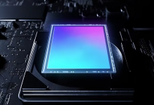 Photo of Samsung details the features of its 108 MP ISOCELL Bright HMX sensor