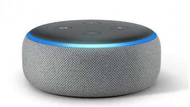 Photo of Everything You Need to Know about the Amazon Echo Dot