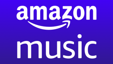 Photo of Amazon Music vs. Apple Music: Which non-Google service is better for Android users?